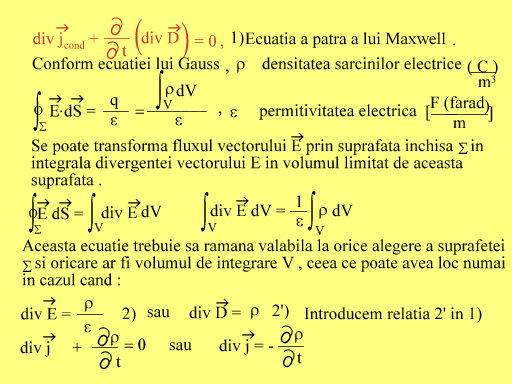 A.patra.ecuatie