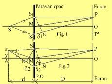 III.bac.optica.07.2013