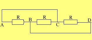 bac sept cc sub I 5