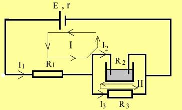 electricitate.1prob1