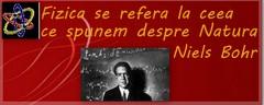 Niels.Bohr