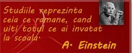 banner.a.einstein