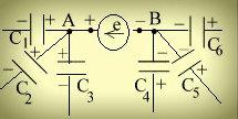 circuit.cu.condensatori