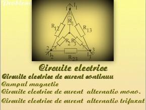 circuite