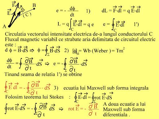 legea.a.II-a.jpg