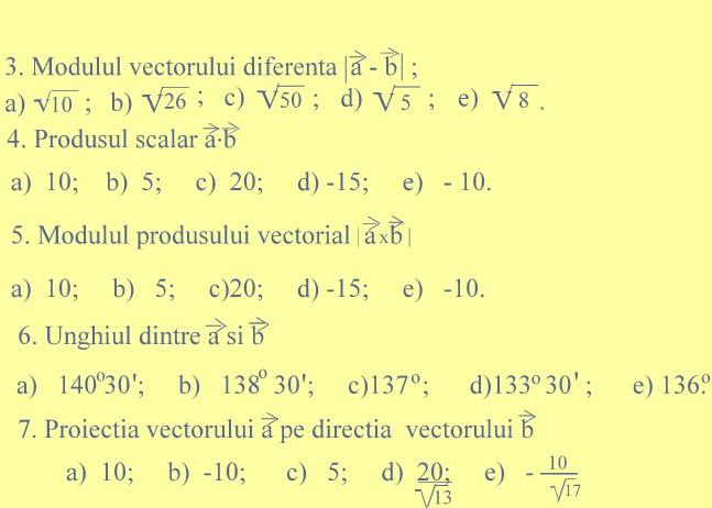 marimi.vectoriale