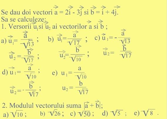 marimi.vectoriale0
